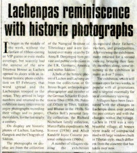 596-Lachen-exhibition-article